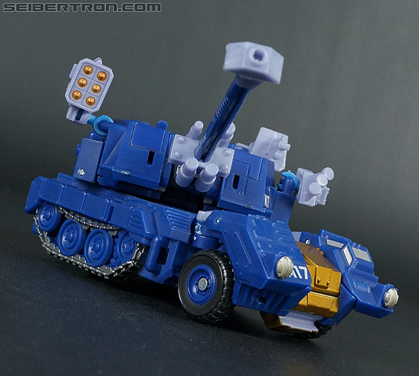 Transformers United Straxus (Image #32 of 120)