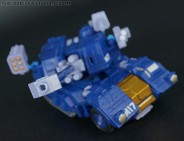 Transformers United Straxus (Image #33 of 120)