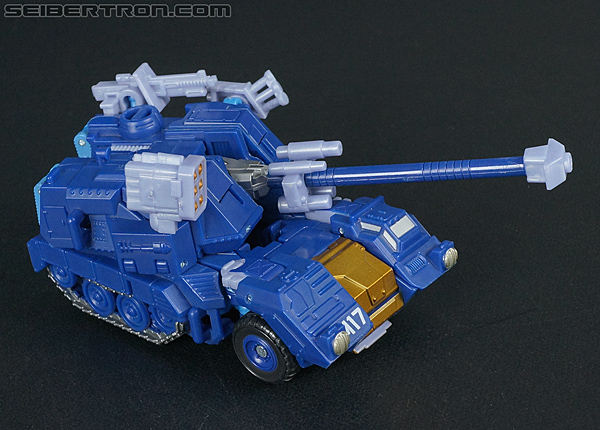 Transformers United Straxus (Image #34 of 120)