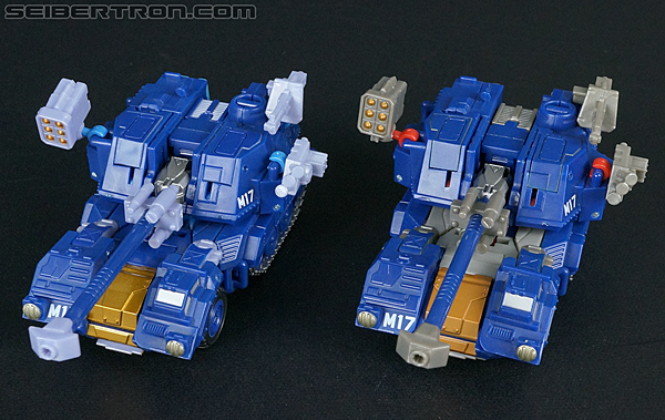 Transformers United Straxus (Image #35 of 120)