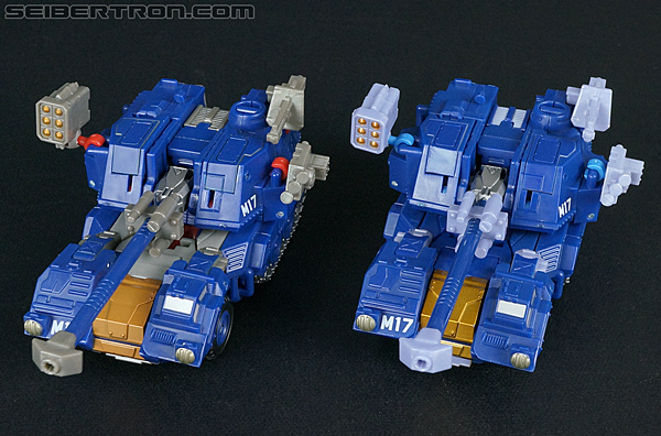 Transformers United Straxus (Image #36 of 120)