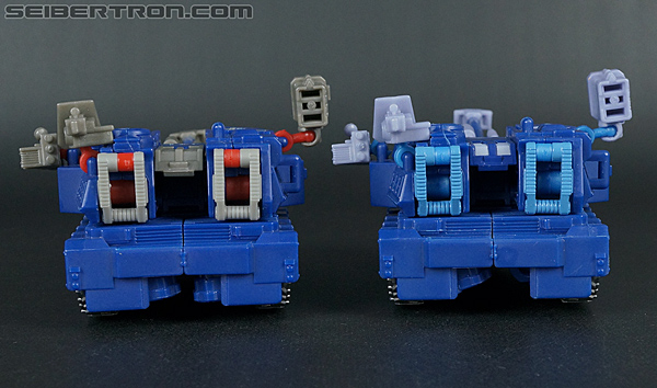 Transformers United Straxus (Image #39 of 120)