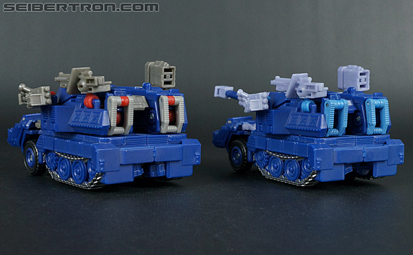 Transformers United Straxus (Image #40 of 120)