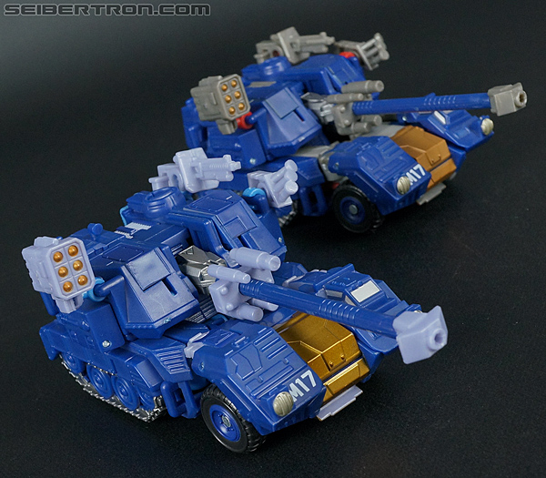 Transformers United Straxus (Image #43 of 120)