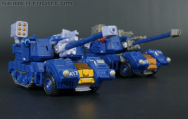 Transformers United Straxus (Image #44 of 120)