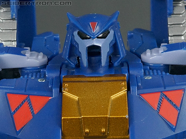 Transformers United Straxus gallery