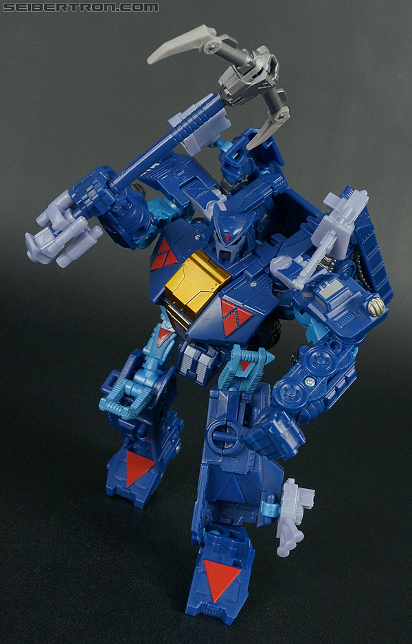 Transformers United Straxus (Image #97 of 120)