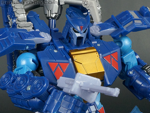 Transformers United Straxus (Image #101 of 120)