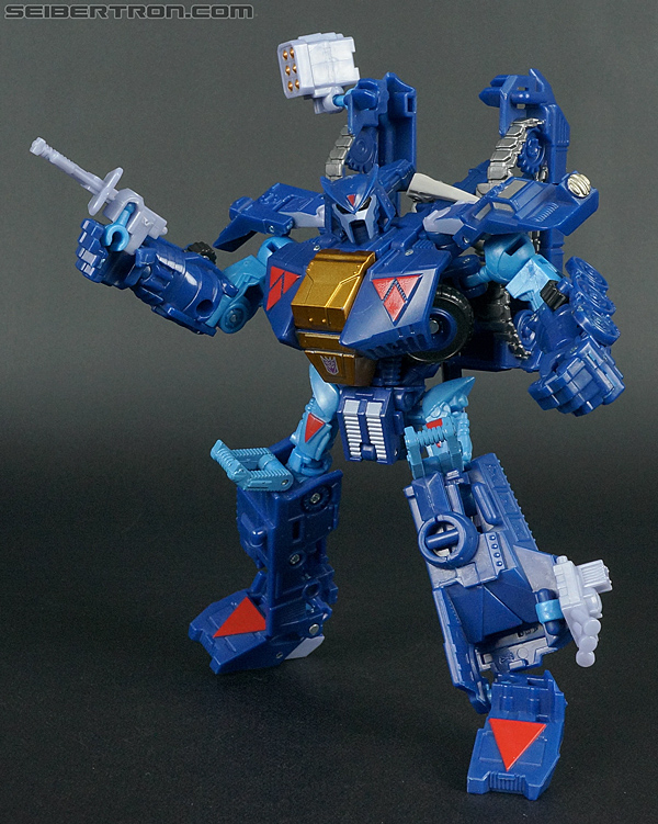 Transformers United Straxus (Image #102 of 120)
