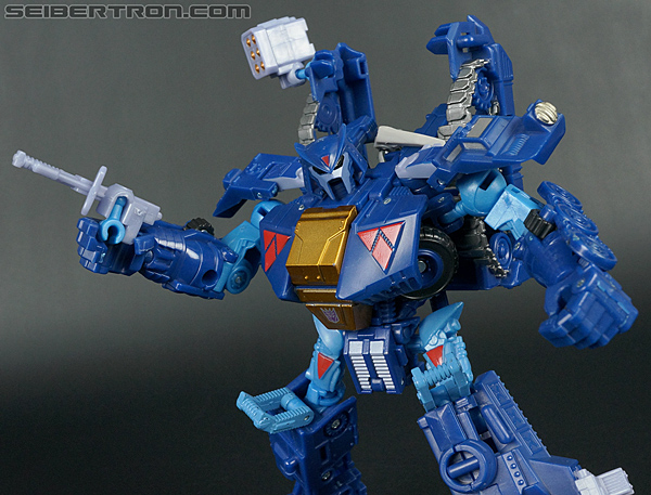 Transformers United Straxus (Image #103 of 120)