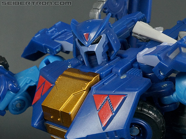 Transformers United Straxus (Image #105 of 120)