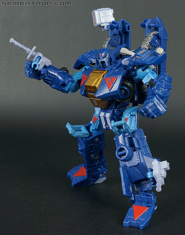 Transformers United Straxus (Image #106 of 120)