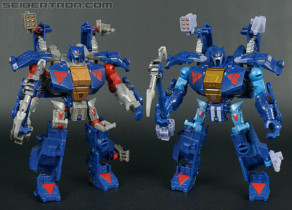 Transformers United Straxus (Image #107 of 120)