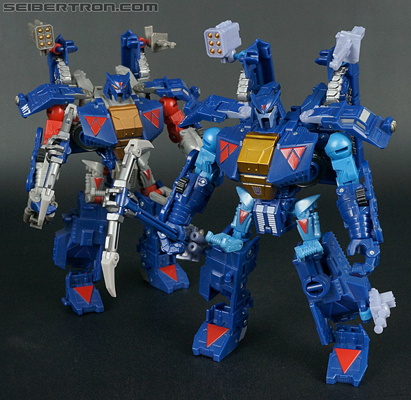 Transformers United Straxus (Image #110 of 120)