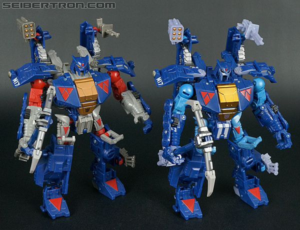 Transformers United Straxus (Image #111 of 120)