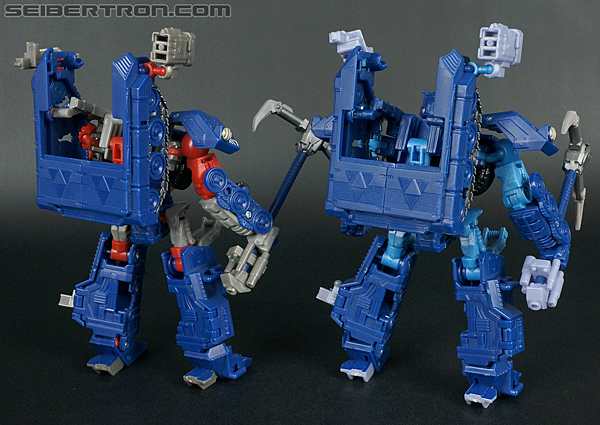 Transformers United Straxus (Image #112 of 120)