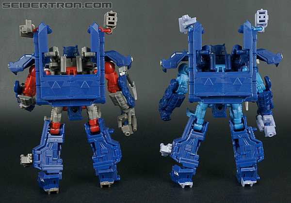 Transformers United Straxus (Image #113 of 120)