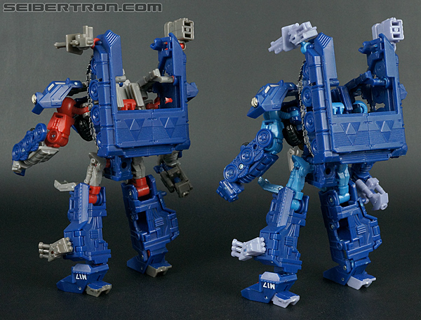 Transformers United Straxus (Image #114 of 120)