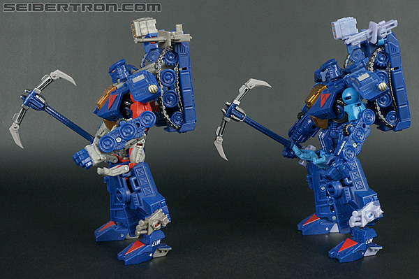 Transformers United Straxus (Image #115 of 120)