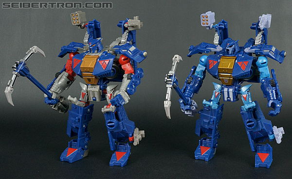 Transformers United Straxus (Image #116 of 120)