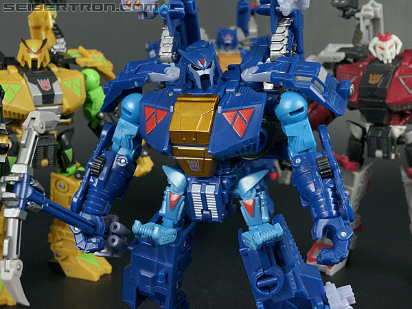 Transformers United Straxus (Image #118 of 120)