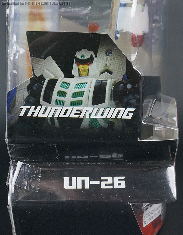 Transformers United Thunderwing (Image #7 of 123)