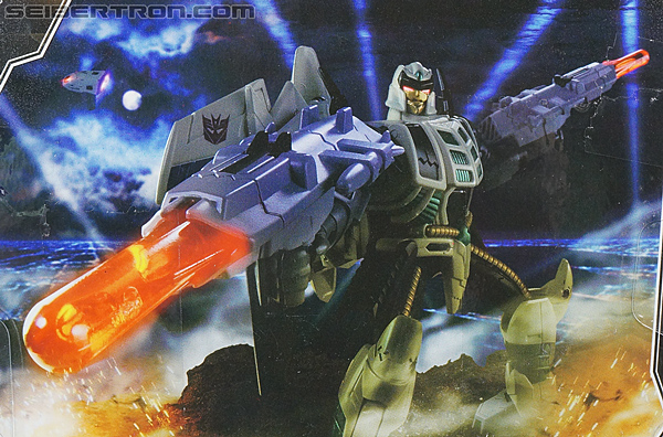 Transformers United Thunderwing (Image #11 of 123)