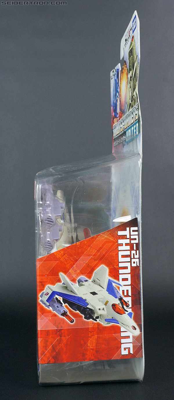 Transformers United Thunderwing (Image #15 of 123)