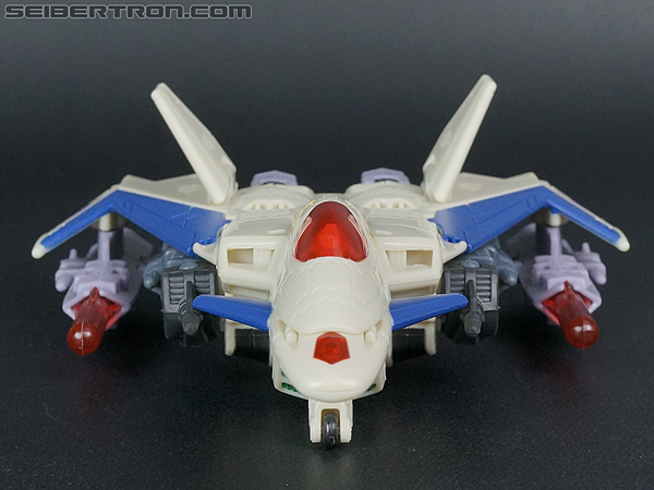 Transformers United Thunderwing (Image #20 of 123)