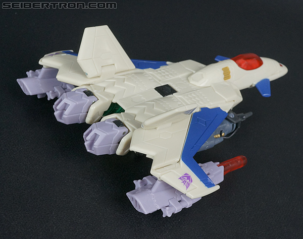 Transformers United Thunderwing (Image #25 of 123)