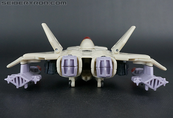 Transformers United Thunderwing (Image #27 of 123)