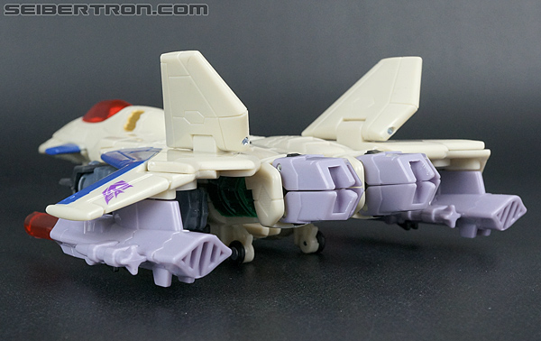 Transformers United Thunderwing (Image #28 of 123)