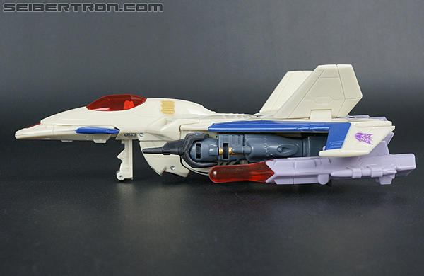 Transformers United Thunderwing (Image #29 of 123)