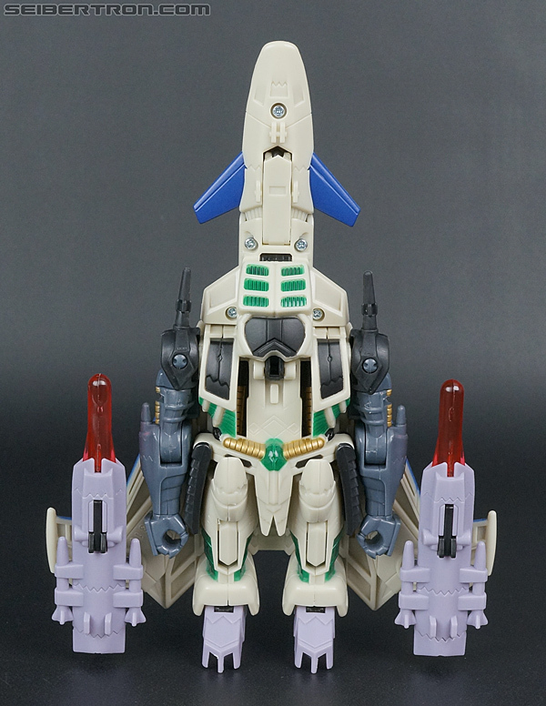 Transformers United Thunderwing (Image #34 of 123)