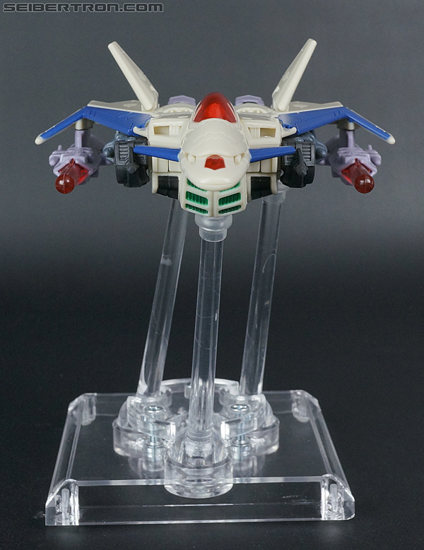 Transformers United Thunderwing (Image #35 of 123)