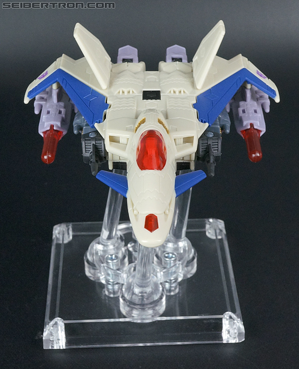 Transformers United Thunderwing (Image #36 of 123)
