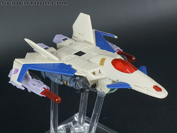 Transformers United Thunderwing (Image #37 of 123)