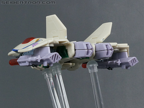 Transformers United Thunderwing (Image #43 of 123)