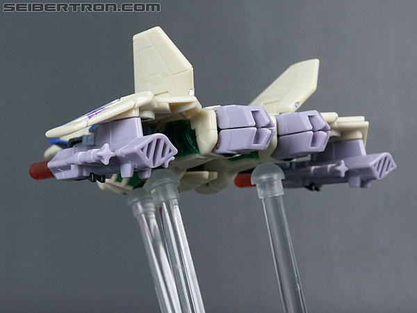 Transformers United Thunderwing (Image #44 of 123)