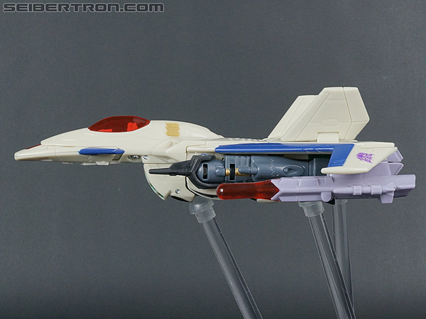 Transformers United Thunderwing (Image #45 of 123)