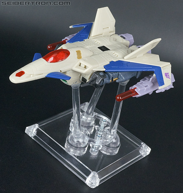 Transformers United Thunderwing (Image #48 of 123)