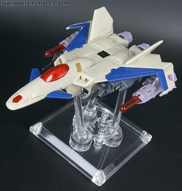 Transformers United Thunderwing (Image #49 of 123)