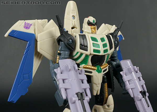 Transformers United Thunderwing (Image #73 of 123)