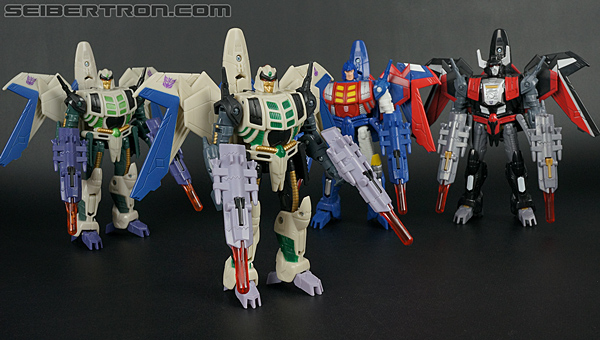Transformers United Thunderwing (Image #122 of 123)