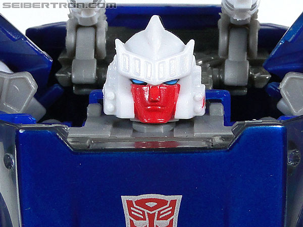 Transformers United Tracks gallery