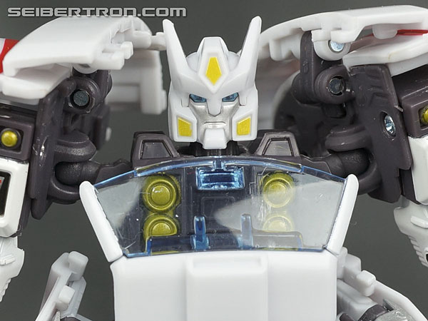 Transformers United Drift gallery