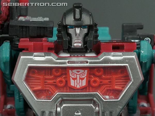 Transformers United Perceptor gallery