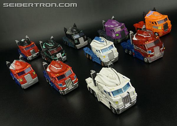 Transformers United Ultra Magnus (Image #42 of 114)