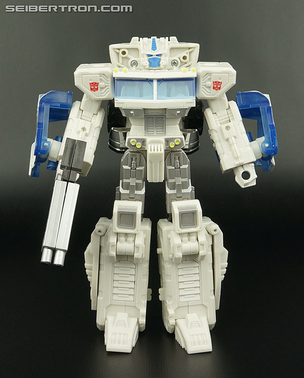 Transformers United Ultra Magnus (Image #46 of 114)