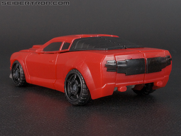 Transformers United Windcharger (Image #10 of 116)